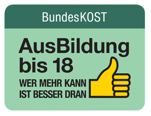 Bundekost Website
